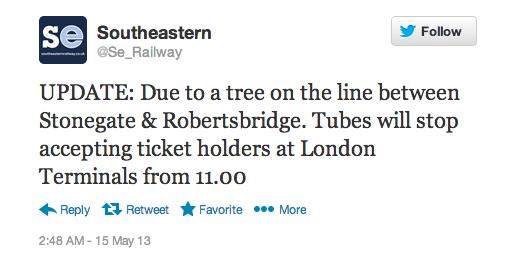 se_tree_tubes